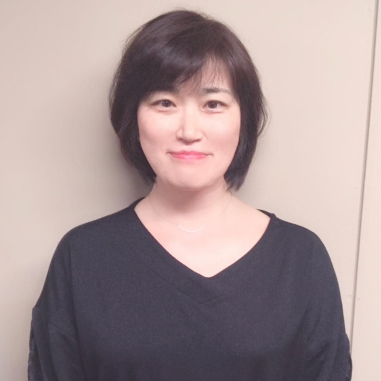 岡田--律子