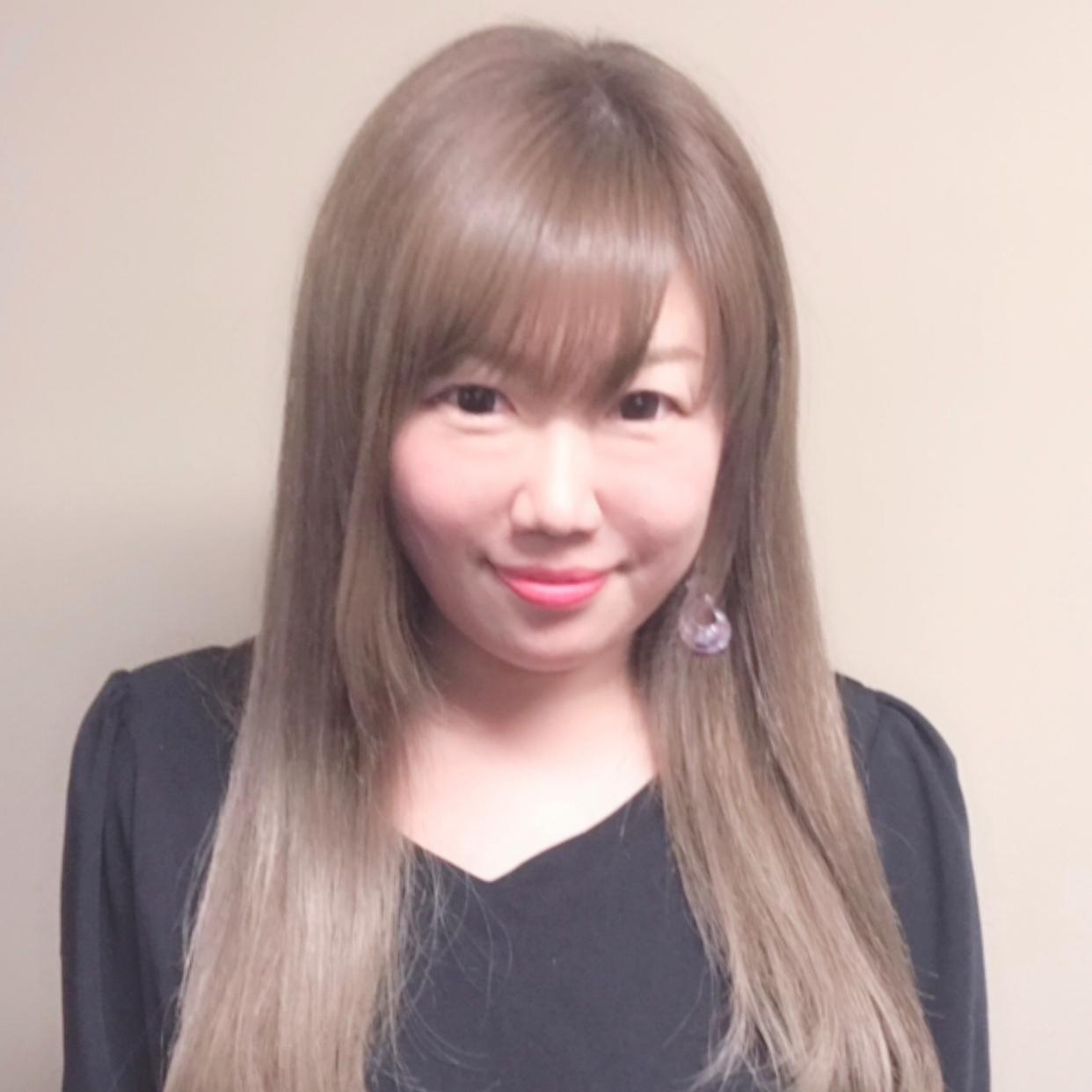 塚田--裕加